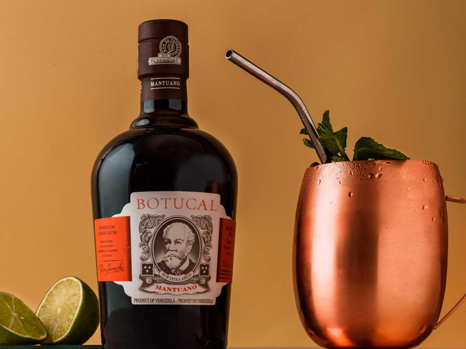 Rum-Mule-botucal-Mantuano