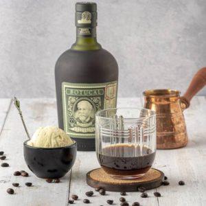 DRE Diplogato Botucal Rum