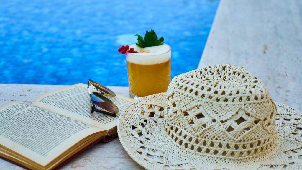 Die besten Sommer-Cocktails mit Rum Botucal