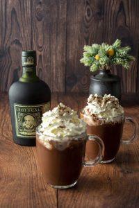 Botucal-Reserva-Exclusiva-Heiße-Schokolade