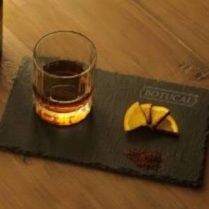 rum-chocolate-orange