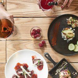 nachhaltigen-Gastronomie-botucal-rum