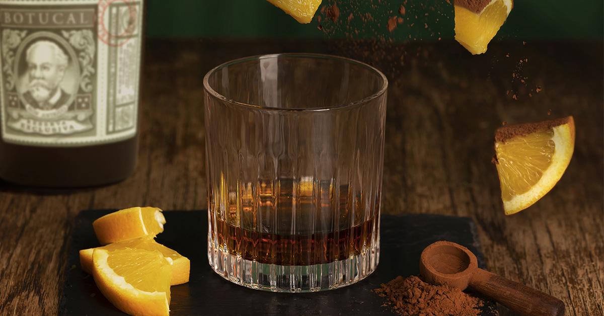 Tag-des-Rums-mit-Botucal